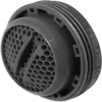 6040310 Аэратор внутренний М24 «под монетку»