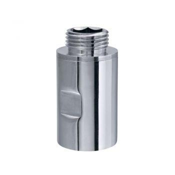 А030 Магнитный умягчитель