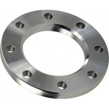 Фланец стальной Ø63 PN10/Dy50