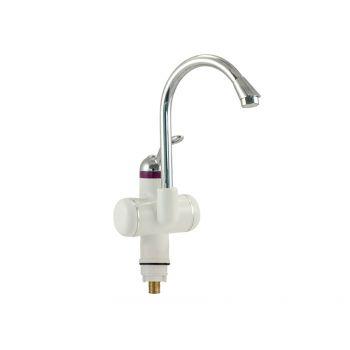 BEF-001 Кран-водонагреватель проточного типа UNIPUMP