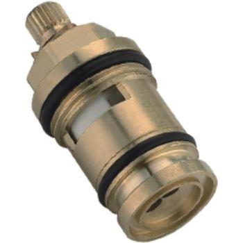 НВ52-6 Кран-букса переключателя