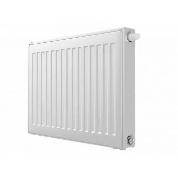 Радиатор панельный Royal Thermo VENTIL COMPACT VC22-500-500
