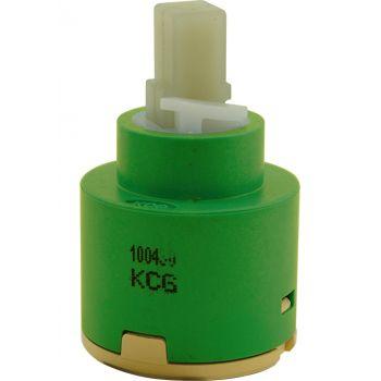 6120030 Картридж D35 KCG